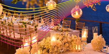 Düğün Time Lapse