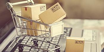 Sosyal Medya E-Ticaret