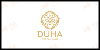 Ramazan Menüsü[Video] - Duha Restaurant